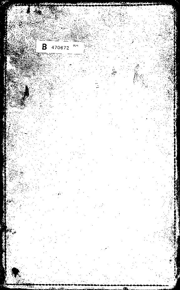 [graphic][ocr errors][subsumed][subsumed][ocr errors][ocr errors]