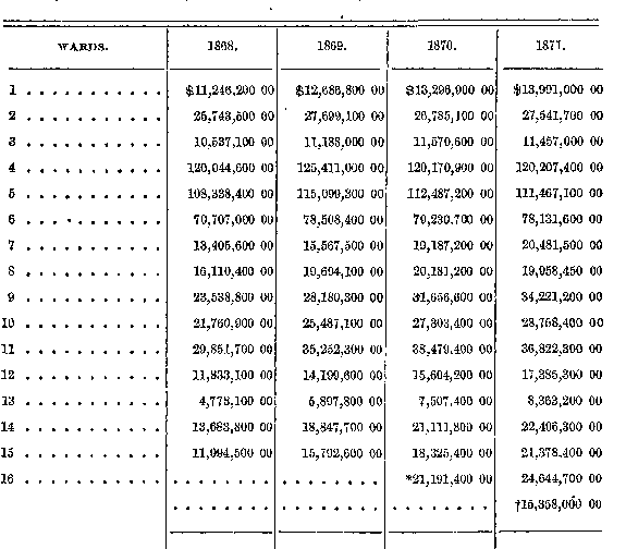 [merged small][merged small][merged small][merged small][merged small][ocr errors][merged small][merged small][merged small][merged small][merged small][ocr errors][merged small][merged small][merged small][merged small][merged small][merged small][merged small][merged small][merged small][merged small][merged small][merged small][merged small][merged small][merged small][merged small][merged small][merged small][merged small][merged small][merged small][merged small][merged small][merged small][merged small][merged small][merged small][merged small][merged small][merged small][merged small][merged small][merged small][merged small][merged small][merged small][merged small][merged small][merged small][merged small][merged small][merged small][merged small][merged small][merged small][merged small][merged small][merged small][merged small][merged small][merged small][merged small][merged small][merged small][merged small][merged small][merged small][merged small][merged small][merged small][merged small][merged small][merged small][merged small][merged small][merged small][merged small][merged small][merged small][merged small]