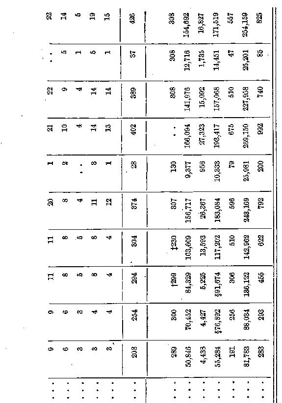 [ocr errors][ocr errors][merged small][merged small][merged small][merged small][merged small][merged small][merged small][merged small][merged small][merged small][merged small][merged small][merged small][merged small][ocr errors][merged small][merged small][merged small][merged small][merged small][merged small][merged small][merged small][merged small][merged small][merged small][merged small][merged small][merged small][merged small][merged small][merged small][merged small][merged small][merged small][merged small][merged small][merged small][ocr errors][merged small][merged small][merged small][merged small][merged small][merged small][merged small][merged small][merged small][merged small][merged small][merged small][merged small][merged small][merged small][merged small][merged small][merged small][merged small][merged small][merged small][merged small][merged small][merged small][merged small][merged small][merged small][merged small][merged small][merged small][merged small][merged small][merged small][merged small][merged small][merged small][merged small][merged small][merged small][merged small][merged small][merged small][merged small][merged small][merged small][merged small][merged small][merged small][merged small][merged small][merged small][merged small][merged small][merged small][merged small][merged small][merged small][merged small][merged small][merged small][merged small][merged small][merged small][merged small][merged small][merged small][merged small][merged small][merged small][merged small][merged small][merged small][merged small][merged small][merged small][merged small][merged small][merged small][merged small][merged small][merged small][merged small][merged small][merged small][merged small][merged small][merged small][merged small][merged small]