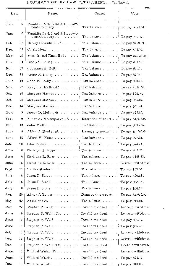 [merged small][merged small][merged small][merged small][merged small][merged small][merged small][ocr errors][merged small][merged small][merged small][merged small][merged small][merged small][merged small][merged small][merged small][merged small][merged small][ocr errors][merged small][merged small][merged small][merged small][merged small][merged small][merged small][merged small][merged small][merged small][merged small][merged small][merged small][ocr errors][merged small][merged small][merged small][merged small][merged small][merged small][merged small][merged small][merged small][merged small][ocr errors][merged small][merged small][merged small][merged small][merged small][merged small][merged small][merged small][merged small][merged small][merged small][merged small][merged small][merged small][merged small][merged small][ocr errors][ocr errors][merged small][merged small][merged small][merged small][merged small][merged small][merged small][merged small][merged small][merged small][merged small][merged small][merged small][merged small][merged small][merged small][merged small][merged small][merged small][merged small][merged small][merged small][merged small][merged small][merged small][ocr errors][ocr errors][merged small][merged small][merged small][merged small][merged small][merged small][merged small][merged small][merged small][merged small][ocr errors][merged small][merged small][merged small][merged small][merged small][merged small][merged small][merged small][merged small][merged small][merged small][merged small][merged small][merged small][merged small][merged small][merged small][merged small][merged small][merged small][ocr errors][merged small][merged small][merged small][merged small][merged small][merged small][merged small][merged small][merged small][merged small][merged small][merged small][merged small][merged small][merged small][merged small][merged small][merged small][merged small][merged small][merged small][merged small][mer