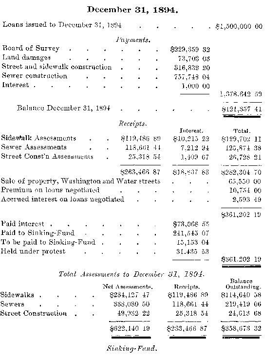 [merged small][merged small][merged small][merged small][merged small][merged small][merged small][merged small][merged small][merged small][merged small][merged small][ocr errors][merged small][merged small][merged small][merged small][merged small][merged small][merged small][merged small][merged small][merged small][merged small][merged small][merged small][merged small][merged small][merged small][merged small][merged small][merged small][merged small][merged small]