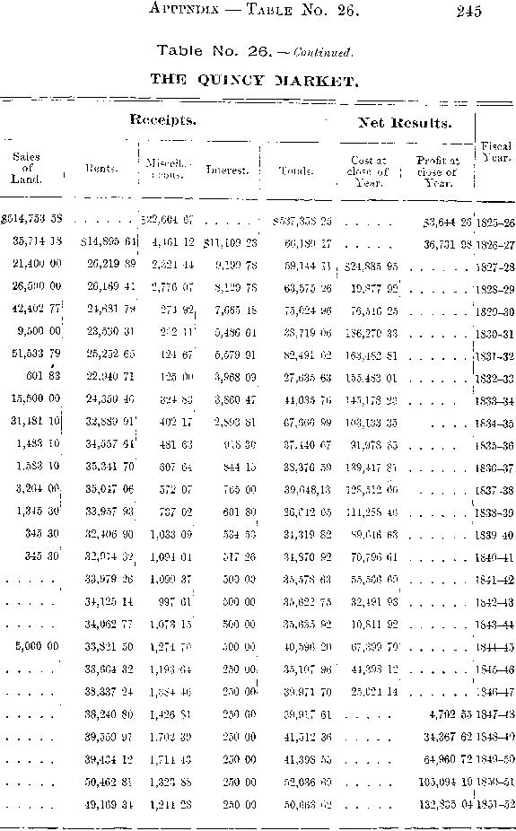 [merged small][merged small][merged small][merged small][merged small][merged small][merged small][merged small][merged small][merged small][ocr errors][merged small][merged small][merged small][merged small][merged small][merged small][ocr errors][merged small][merged small][merged small][merged small][merged small][merged small][merged small][merged small][ocr errors][merged small][merged small][merged small][merged small][merged small][merged small][merged small][merged small][merged small][merged small][merged small][merged small][merged small][merged small][merged small][ocr errors][merged small][merged small][merged small][merged small][merged small][merged small][merged small][ocr errors][merged small][ocr errors][merged small][merged small][merged small][merged small][merged small][merged small][merged small][merged small][merged small][merged small][ocr errors][merged small][merged small][merged small][merged small][merged small][merged small][merged small][merged small][merged small][merged small][merged small][merged small][merged small][merged small][merged small][merged small][ocr errors][merged small][merged small][merged small][merged small][merged small][merged small][merged small][ocr errors][merged small][merged small][merged small][merged small][merged small][merged small][merged small][merged small][merged small][merged small][merged small][merged small][merged small][merged small][merged small][merged small][merged small][merged small][merged small][merged small][merged small][merged small][merged small][merged small][merged small][merged small][ocr errors][merged small][merged small][merged small][merged small][merged small][merged small][merged small][merged small][merged small][merged small][merged small][merged small][merged small][merged small][merged small][merged small][merged small][merged small][merged small][merged small][merged small][merged small][merged small][merged small][ocr errors][merged small][merged small][ocr errors][ocr err