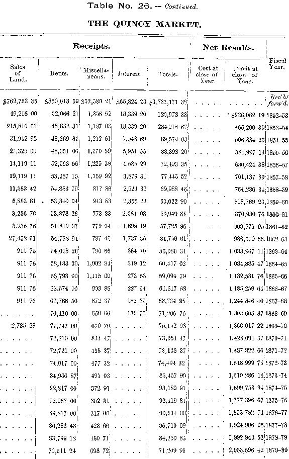 [merged small][merged small][merged small][ocr errors][merged small][merged small][merged small][merged small][merged small][merged small][merged small][merged small][merged small][merged small][merged small][merged small][merged small][merged small][ocr errors][merged small][merged small][merged small][merged small][merged small][merged small][merged small][merged small][merged small][merged small][merged small][ocr errors][merged small][merged small][merged small][merged small][merged small][merged small][merged small][merged small][merged small][merged small][merged small][merged small][merged small][merged small][merged small][merged small][merged small][merged small][merged small][merged small][merged small][merged small][merged small][merged small][ocr errors][merged small][merged small][merged small][merged small][merged small][merged small][merged small][merged small][merged small][merged small][merged small][merged small][ocr errors][merged small][merged small][merged small][merged small][merged small][merged small][merged small][merged small][merged small][merged small][merged small][merged small][ocr errors][ocr errors][merged small][merged small][merged small][merged small][merged small][merged small][merged small][merged small][merged small][merged small][merged small][merged small][merged small][merged small][merged small][merged small][merged small][merged small][merged small][merged small][merged small][merged small][merged small][merged small][merged small][merged small][merged small][merged small][merged small][merged small][merged small][merged small][merged small][merged small][ocr errors][merged small][merged small][merged small][merged small][merged small][merged small][merged small][merged small][merged small][merged small][merged small][merged small][merged small][merged small][merged small][merged small][merged small][merged small][merged small][ocr errors][merged small][merged small][merged small][merged small][merged small][merged small][m