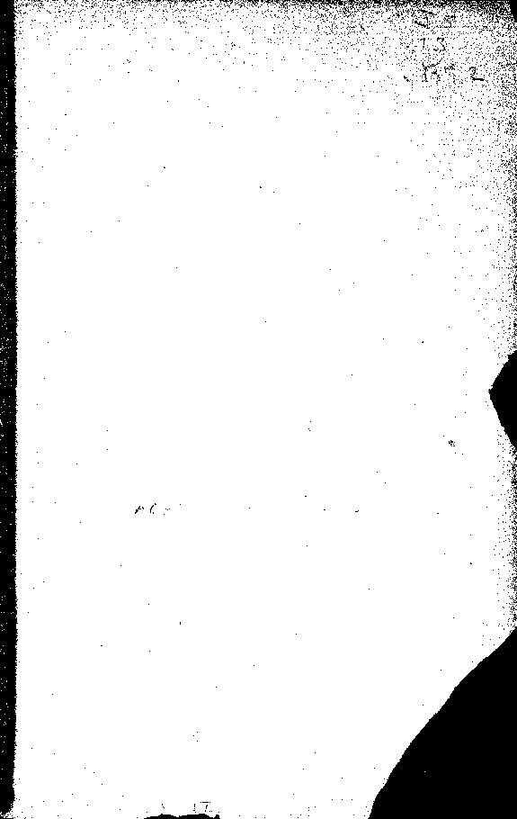 [graphic][subsumed][ocr errors][ocr errors][ocr errors][ocr errors][subsumed][ocr errors][ocr errors]