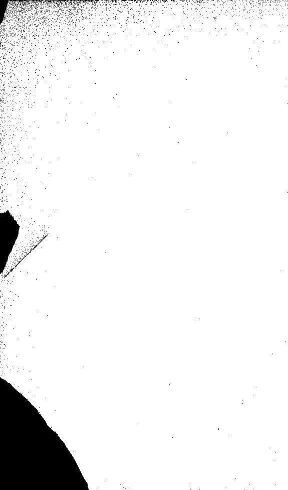 [graphic][graphic][ocr errors][ocr errors][merged small][graphic][ocr errors]