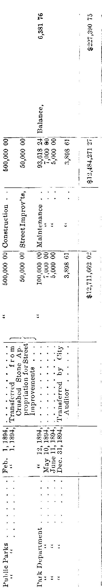 [merged small][merged small][merged small][merged small][ocr errors][merged small][merged small][merged small][merged small][merged small][merged small][merged small][merged small][merged small][merged small][merged small][merged small]