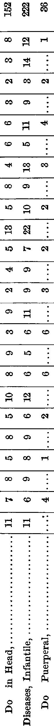 [merged small][merged small][merged small][merged small][merged small][merged small][merged small][merged small][merged small][merged small][merged small][merged small][merged small][merged small][merged small][merged small][merged small][merged small][merged small][merged small][merged small][merged small][merged small][merged small][merged small][ocr errors][merged small][merged small][merged small][merged small][merged small][merged small][merged small][merged small][merged small][merged small][merged small][merged small][merged small][merged small][merged small][merged small][merged small][merged small][merged small][merged small][merged small][merged small][merged small][merged small][merged small][merged small][merged small][merged small][merged small][merged small][merged small][merged small][merged small][merged small][merged small][merged small][merged small]