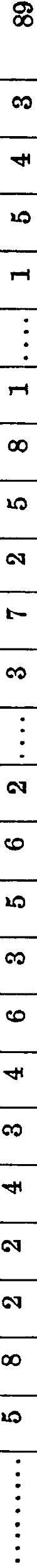 [merged small][merged small][merged small][merged small][merged small][merged small][merged small][merged small][merged small][merged small][merged small][merged small][merged small][merged small][merged small][merged small][merged small][merged small][merged small][ocr errors][merged small][merged small][merged small][merged small][merged small]