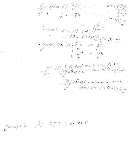 [subsumed][ocr errors][subsumed][ocr errors][ocr errors][ocr errors][ocr errors][ocr errors][merged small][ocr errors][merged small]