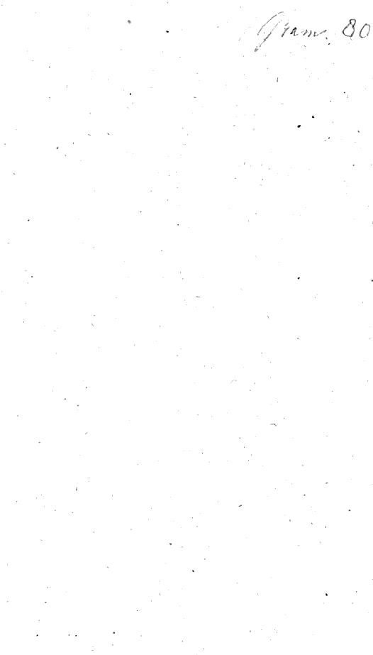 [merged small][ocr errors][ocr errors][ocr errors][ocr errors][ocr errors][graphic][ocr errors][ocr errors][ocr errors][ocr errors][ocr errors][ocr errors][ocr errors][ocr errors][ocr errors][ocr errors][ocr errors][ocr errors][ocr errors][ocr errors][ocr errors][ocr errors][ocr errors][ocr errors][ocr errors][ocr errors][ocr errors][ocr errors][ocr errors][ocr errors][ocr errors][ocr errors][ocr errors][ocr errors]